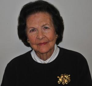 Mildred Klungman, 87, Hannah, Spreckley.