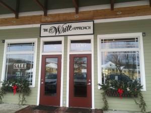 Woodbridge Connecticut