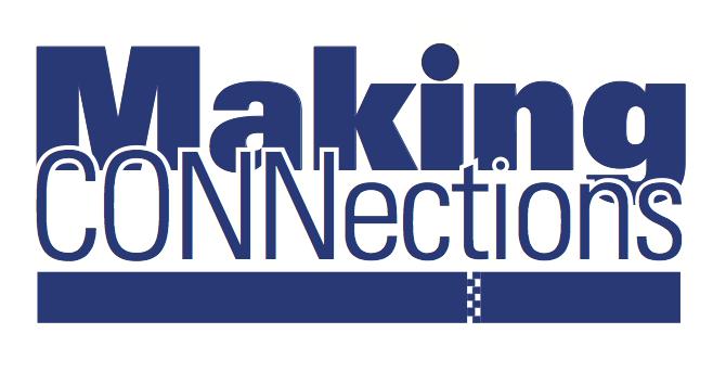 MakingCONNectionsLogo