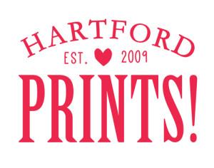HartfordPrintsLogo