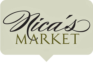 Nicas-logo-desktop