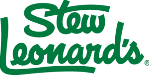 StewLeonardsLogo