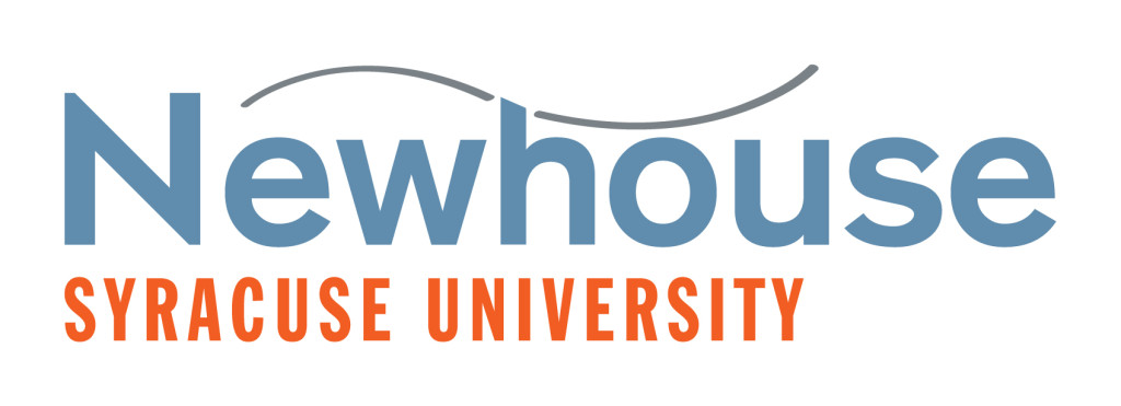 Syracuse university loans